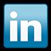 MediaLogos_0017_linkedin_SM